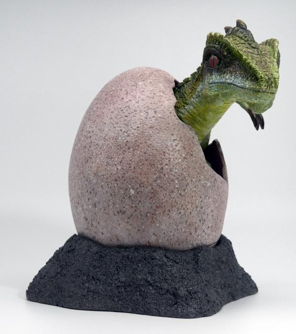 Dragon Hatchling 2