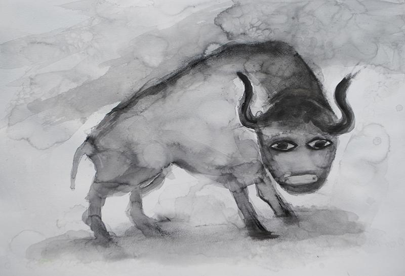 Bull Y Gawlik